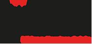 Logo_Niederoesterreich